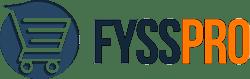 Fyss Pro, C. A.