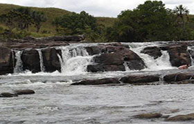 cascadas de soroape_venezuela-fysspro