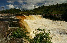 cortinas del rio yuruani_venezuela-fysspro