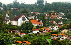 la-colonia-tovar-mejores-lugares-de-venezuela-fysspro