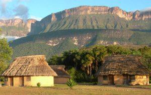 la-gran-sabana-mejores-lugares-de-venezuela-fysspro