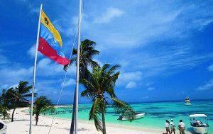 mejores-lugares-de-venezuela-fysspro