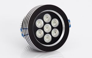 barrasy luces-led-fysspro