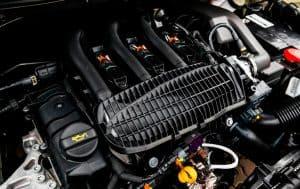 motores pequeños turbo con bajo cilindrados - fysspro