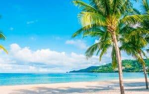 las mejores playas de venezuela-fysspro