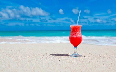 Las Mejores Playas de Venezuela para Visitar