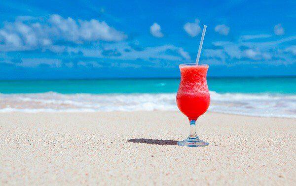 las mejores playas de venezuela para visitar-fysspro