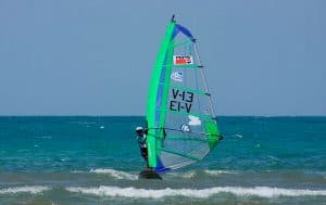 playa-adicora-fysspro
