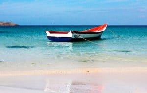 playa-cubagua-fysspro