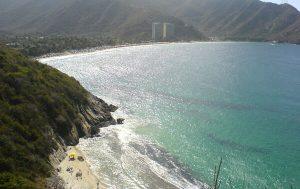 playas-bahia de cata-fysspro