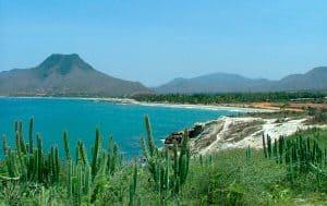 playas-isla de margarita-fysspro