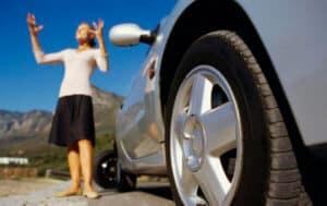 escuchar al vehiculo-fysspro