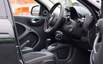 Consejos para mantener tu carro en buen estado