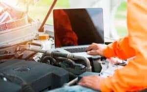 programas para mantenimiento de carros-fysspro