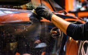 desinfectar tu carro-fysspro