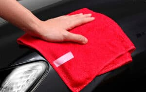 limpia tu carro del coronavirus-fysspro