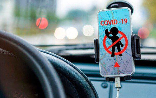 protege tu auto contra el coronavirus-fysspro