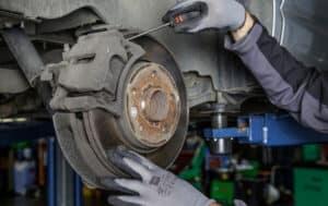 los efectos del Covid-19 en la Industria Automotriz-fysspro